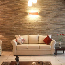 HOW TO CHOOSE THE RIGHT FEATURE WALL?