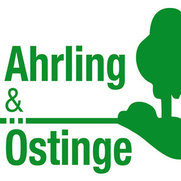 Ahrling & Östinge Trädgårdsanläggningars foto