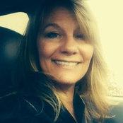 Deborah Petrovitch's photo