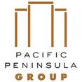 Foto de perfil de Pacific Peninsula Group