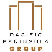 Foto de Pacific Peninsula Group