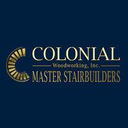 Foto di Colonial Woodworking Inc