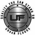 Urban Floors's profile photo
