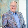 Harry Gandy Howle & Associates PA's profile photo