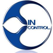 Foto de InControl UK
