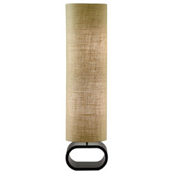 Farmhouse Floor Lamps by Adesso