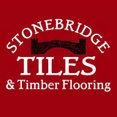 Stonebridge Tiles & Wood flooring's profile photo