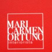 Foto de MCarmen Ortuño