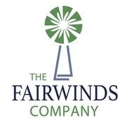 The Fairwinds Company, LLC's photo