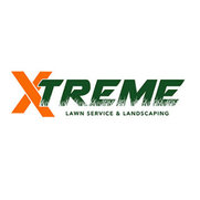 Xtreme Lawn Service & Landscaping's photo