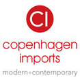 Copenhagen Imports Inc.'s profile photo