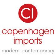 Copenhagen Imports Inc.'s photo