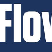 Flow Design's photo