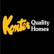 Konter Quality Homes's photo