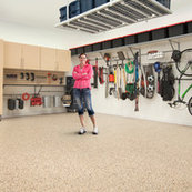 Great Custom Garage Storage Solutions, LLC