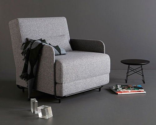 danish design chairs by innovation living