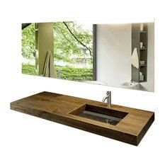 Houzz - Piani per cucina e bagno