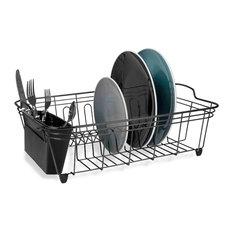 Dish Racks Houzz