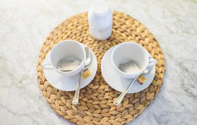 Vet du hur man får till den perfekta te-stunden?