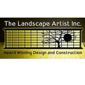 The Landscape Artist Inc's photo