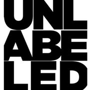 Unlabeled Design's photo