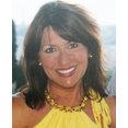 MerleArtDesign.com's profile photo