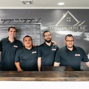 Trig Builders Inc.'s photo