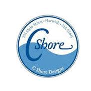 C Shore Designs's photo