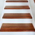 Coastal Carolina Wood Products's profile photo