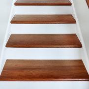 Coastal Carolina Wood Products's photo
