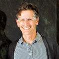 Mark English Architects, AIA's profile photo