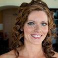 Sara Bates's profile photo