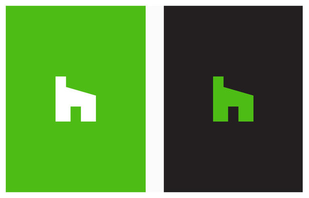 Introducing the New Houzz Logo