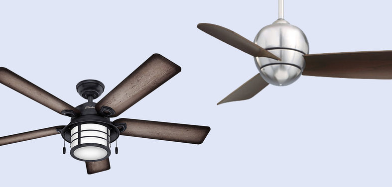Highest rated ceiling fans aloadofball Image collections