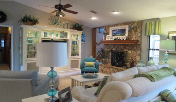 Best 15 Interior Designers And Decorators In Port Charlotte Fl Houzz