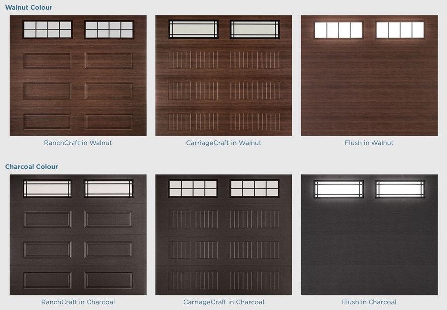 Elite Overhead Garage Doors