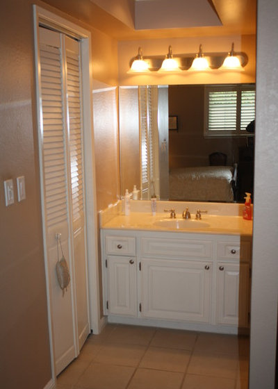 by Altera Design & Remodeling, Inc.