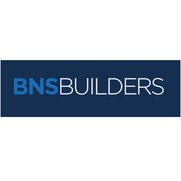 BNS Builders's photo