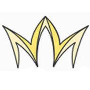 Kingfisher Development, LLC's photo