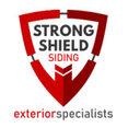 Strong Shield Siding's profile photo
