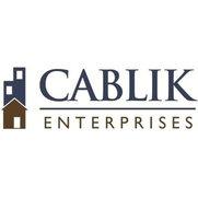 Cablik Enterprisesさんの写真