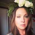 Llael McDonald Studio's profile photo