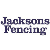 Jacksons Fencing Ashford Kent Kent Uk Tn25 6bn