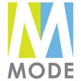 MODE Painting's profile photo