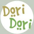 DoriDoriさんのプロフィール写真