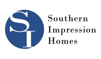 Southern Impression Homes
