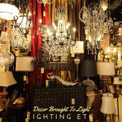 Strange Lighting Etc North Richland Hills Tx Us 76148 Gmtry Best Dining Table And Chair Ideas Images Gmtryco