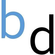 Balanced Design Inc.'s photo