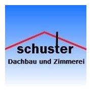 Foto von Dachbau und Zimmerei Schuster GmbH