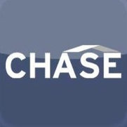 Chase Building Group's photo